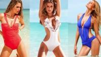 OBR: Plavky Victorias secret, Zdroj: victoriassecret.com