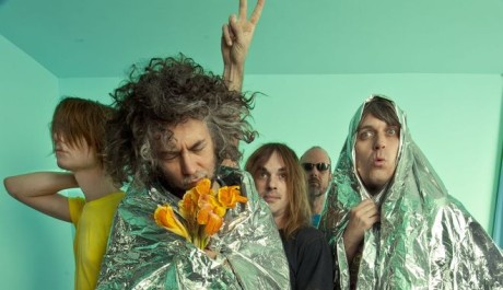 FOTO: The Flaming Lips