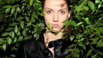 jak zeštíhlit obličej: Cvičením docílíte štíhlejšího obličeje