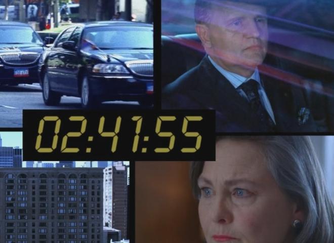 FOTO: Snímek z 24 hodin