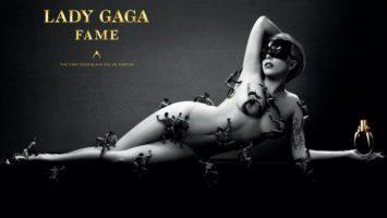 OBR: Lady Gaga