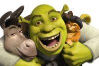 Ve Shrekovi uslyšíte spoustu známých melodií Zdroj: distributor filmu