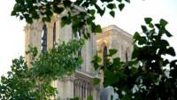 FOTO: Notre Dame
