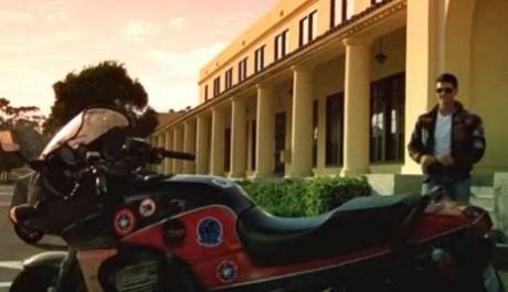 FOTO: Top Gun