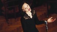 FOTO: Marion Cotillard jako Edith Piaf