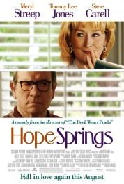FOTO: Hope Springs