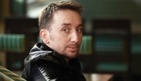 FOTO: Jakub Žáček