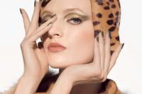 FOTO: Dior kolekce laků na nehty