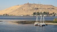 FOTO: egypt