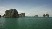 Foto: vietnam