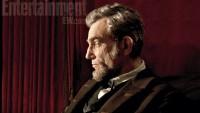 Daniel Day-Lewis ve filmu Lincoln