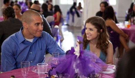 FOTO: End of Watch