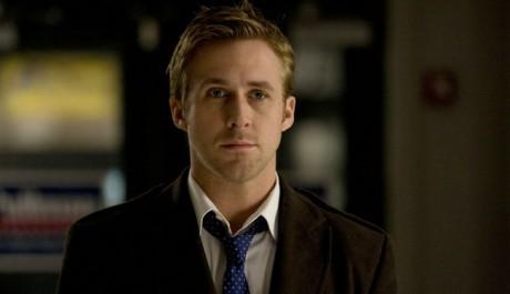 FOTO: Ryan Gosling ve filmu Den zrady