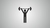 Tělocvik nás musí především bavit