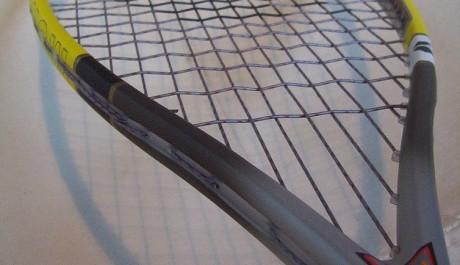 Squash také láká na studentské slevy, Zdroj: sxc.hu