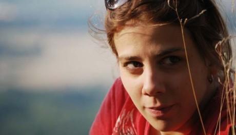 Aneta Langerová už si zahrála ve filmu Největší přání. Zdroj: Zdeněk Polák, Aerofilms