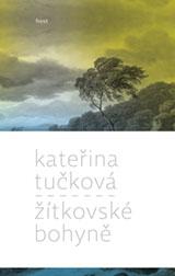 OBR: Kateřina Tučková: Žítkovské bohyně