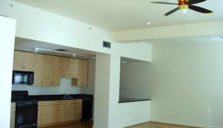 Byty jsou dostupné od malých až po ty největší, Zdroj: sxc.hu