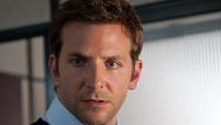 FOTO: Bradley Cooper ve filmu The Words