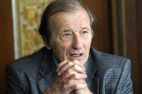 Radoslav Brzobohatý se v poslední době objevil třeba ve filmu Jiřího Stracha Vrásky z lásky. Zdroj: Falcon