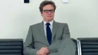 FOTO: Colin Firth jako nešikovný zlodějíček ve filmu Gambit