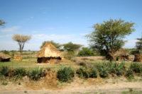 FOTO: Etiopie