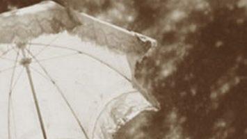 FOTO: Výřez obálky knihy Freudova sestra