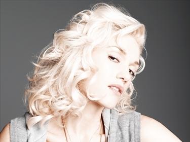 FOTO: Gwen Stefani