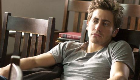 FOTO: Jake Gyllenhaal ve filmu Důkaz