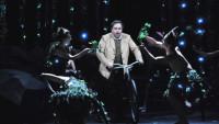 FOTO: Dalibor Tolaš ve Smetanově opeře Tajemství (DJKT, 2012)