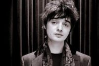 FOTO: Pete Doherty