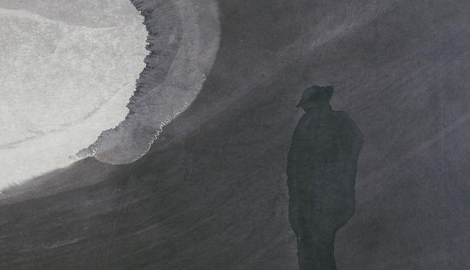 OBR: Gao Xingjian: Bible osamělého člověka