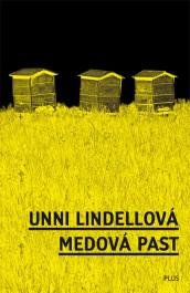 OBR: Unni Lindellová: Medová past
