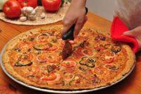 pizza-460x265