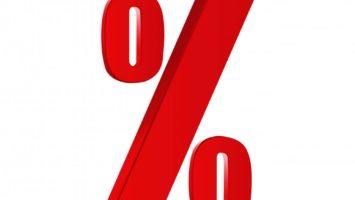 Díky ISICU mají studenti většinou nárok na 50% slevu