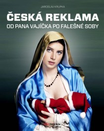 OBR: Jaroslav Krupka: Česká reklama