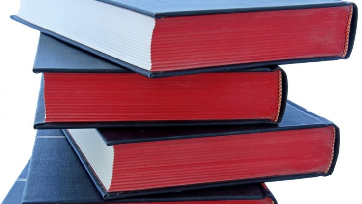 Co nevyčteme z knih, můžeme získat i jinak