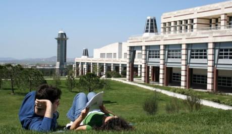 Navštěvovat kurz v zahraničí může každý s větším finančním zázemím , Zdroj: sxc.hu