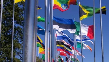 Zahraničí kurzy nám umožňují seznámit se blíže s jakýmkoliv jazykem, Zdroj: sxc.hu
