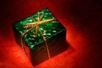 Christmas 2 – kopie