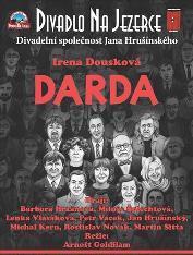 FOTO: Darda
