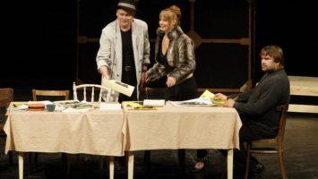 FOTO: Divadelni Komedie-uvodni fotka