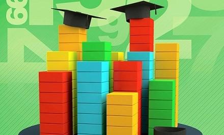 FOTO: Vzdělávání