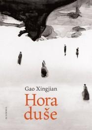 OBR: Gao Xingjian: Hora duše
