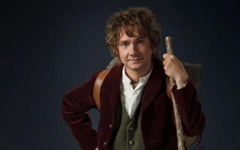 FOTO: Bilbo Pytlík
