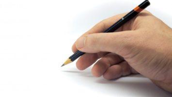 Jak napsat popis