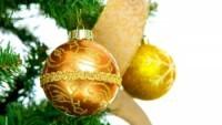 FOTO: tipy na vánoční dárky