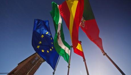 V rámci EU můžete vycestovat kamkoliv, Zdroj: sxc.hu
