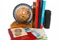 Cestování do zahraničí je čím dál oblíbenější, Zdroj: sxc.hu