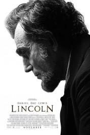 FOTO: Lincoln Poster